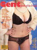 Gent (1956-2011 Dugent Publishing) Magazine Vol. 20 #3