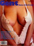 Gent (1956-2011 Dugent Publishing) Magazine Vol. 20 #4