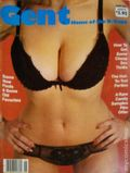 Gent (1956-2011 Dugent Publishing) Magazine Vol. 20 #5