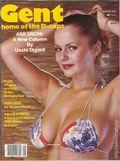 Gent (1956-2011 Dugent Publishing) Magazine Vol. 20 #7