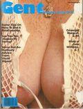 Gent (1956-2011 Dugent Publishing) Magazine Vol. 20 #8