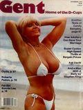 Gent (1956-2011 Dugent Publishing) Magazine Vol. 20 #10