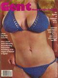 Gent (1956-2011 Dugent Publishing) Magazine Vol. 21 #4