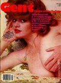 Gent (1956-2011 Dugent Publishing) Magazine Vol. 21 #5