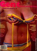 Gent (1956-2011 Dugent Publishing) Magazine Vol. 21 #7
