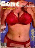Gent (1956-2011 Dugent Publishing) Magazine Vol. 21 #8