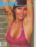 Gent (1956-2011 Dugent Publishing) Magazine Vol. 21 #10