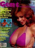 Gent (1956-2011 Dugent Publishing) Magazine Vol. 22 #2