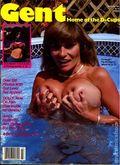 Gent (1956-2011 Dugent Publishing) Magazine Vol. 22 #3