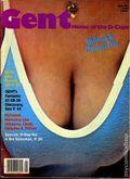 Gent (1956-2011 Dugent Publishing) Magazine Vol. 22 #5