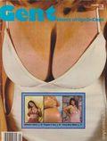 Gent (1956-2011 Dugent Publishing) Magazine Vol. 23 #1
