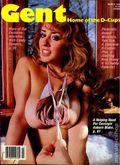 Gent (1956-2011 Dugent Publishing) Magazine Vol. 23 #3
