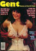 Gent (1956-2011 Dugent Publishing) Magazine Vol. 23 #8