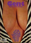 Gent (1956-2011 Dugent Publishing) Magazine Vol. 23 #9