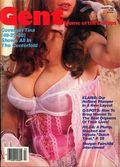 Gent (1956-2011 Dugent Publishing) Magazine Vol. 24 #3