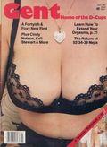 Gent (1956-2011 Dugent Publishing) Magazine Vol. 25 #7