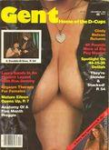 Gent (1956-2011 Dugent Publishing) Magazine Vol. 25 #12