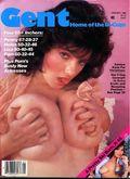 Gent (1956-2011 Dugent Publishing) Magazine Vol. 26 #1