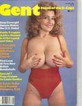 Gent (1956-2011 Dugent Publishing) Magazine Vol. 26 #8