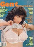 Gent (1956-2011 Dugent Publishing) Magazine Vol. 26 #9