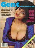 Gent (1956-2011 Dugent Publishing) Magazine Vol. 27 #8