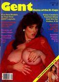 Gent (1956-2011 Dugent Publishing) Magazine Vol. 27 #9