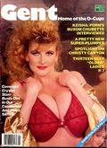 Gent (1956-2011 Dugent Publishing) Magazine Vol. 28 #7