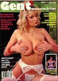 Gent (1956-2011 Dugent Publishing) Magazine Vol. 28 #9