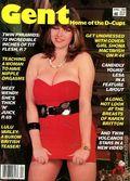 Gent (1956-2011 Dugent Publishing) Magazine Vol. 29 #4