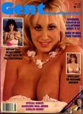 Gent (1956-2011 Dugent Publishing) Magazine Vol. 29 #5