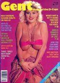 Gent (1956-2011 Dugent Publishing) Magazine Vol. 29 #7