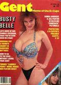 Gent (1956-2011 Dugent Publishing) Magazine Vol. 29 #9