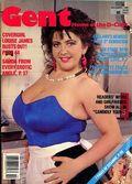 Gent (1956-2011 Dugent Publishing) Magazine Vol. 29 #12