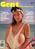 Gent (1956-2011 Dugent Publishing) Magazine Vol. 30 #1