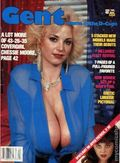 Gent (1956-2011 Dugent Publishing) Magazine Vol. 31 #4