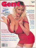 Gent (1956-2011 Dugent Publishing) Magazine Vol. 32 #8