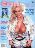 Gent (1956-2011 Dugent Publishing) Magazine Vol. 32 #10