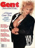 Gent (1956-2011 Dugent Publishing) Magazine Vol. 32 #12