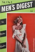 Men's Digest (1957-1977 Camerarts Publishing Company) 3
