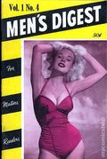 Men's Digest (1957-1977 Camerarts Publishing Company) 4