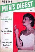 Men's Digest (1957-1977 Camerarts Publishing Company) 5