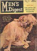 Men's Digest (1957-1977 Camerarts Publishing Company) 11