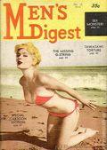 Men's Digest (1957-1977 Camerarts Publishing Company) 13