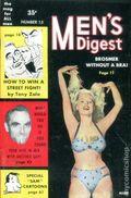 Men's Digest (1957-1977 Camerarts Publishing Company) 15