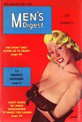 Men's Digest (1957-1977 Camerarts Publishing Company) 16