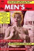 Men's Digest (1957-1977 Camerarts Publishing Company) 17