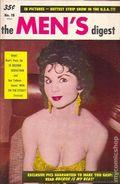 Men's Digest (1957-1977 Camerarts Publishing Company) 18