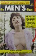 Men's Digest (1957-1977 Camerarts Publishing Company) 19