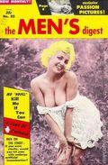 Men's Digest (1957-1977 Camerarts Publishing Company) 22