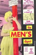 Men's Digest (1957-1977 Camerarts Publishing Company) 23